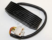 Regulátor dobíjení Electrosport ESR 751 Suzuki VS 1400 Intruder 272-751