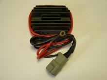 Regulátor dobíjení ElectroSport ESR 850 Harley Davidson