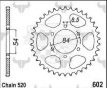 Rozeta 602