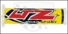 Ručky quad Harris 01698-LTZ