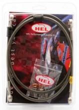 Sada brzdových hadic Hel Performance Suzuki GS 500 E 96-04