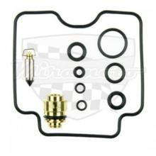 Sada pro repasi karburátoru CAB-Y40  Yamaha XVS 1100 Dragstar 99-06