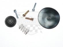 Sada pro repasi palivového kohoutu FCK-43 Honda VT 600 Shadow