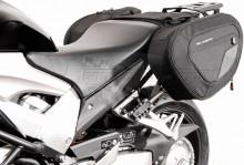 Sattel tašky SW Motech Honda Crossrunner BC.HTA.01.740.10500/B