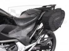 Sattel tašky SW Motech Honda NC 700 X/S BC.HTA.01.740.10700/B