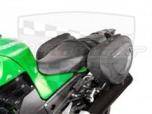 Sattel tašky SW Motech Kawasaki ZZR 1400 11-13 BC.HTA.08.740.10900/B