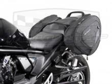 Sattel tašky SW Motech Suzuki GSF 1250 S 07-13 BC.HTA.05.740.10100/B