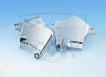 Show Chrome kryt rámu Kawasaki VN 1600/Classic/Nomad 03-08 71-128