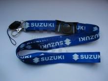 Šňůra na mobil Suzuki - 1