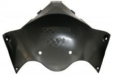 Spodní díl pod světlo Suzuki GSX-R 750 06-07 518-305-023