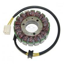 Stator Electrosport ESG 035 Suzuki GSX-R 600/750/1000 01-05/00-05//01-04