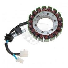 Stator Electrosport ESG 076 Suzuki VL 1500 Intruder 98-04