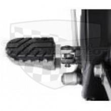 Stupačky SW Motech FRS.01.011.10100/S Honda XLV 700 Transalp