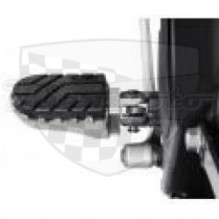 Stupačky SW Motech FRS.06.011.10000/S Yamaha XTZ 1200 Ténéré