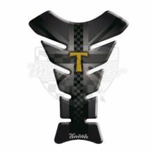 Tankpad Keiti TTR703 267618 Triumph