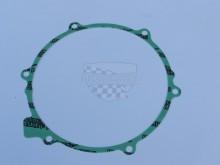 Těsnění pod víko alternátoru Honda VF 750 Magna 82-85 S410210149010
