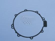Těsnění pod víko alternátoru Honda VFR 800 98-01 S410210017058