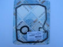 Těsnění víka ventilů Honda XLV , VT, S410210015007