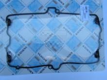 Těsnění víka ventilů Suzuki GSF 600 Bandit S410510015018