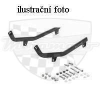 Topcase nosič zadního kufru Kappa Honda CB 600 Hornet 11-13 KZ1102