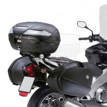 Topcase nosič zadního kufru Kappa Honda 700 Integra KZ 1109