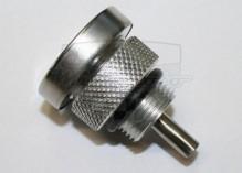 Ukazatel teploty oleje 362-0434 Suzuki VS 800  ,LS , SV, DL