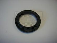 Vidlicová prachovka 51173-02FA0 Suzuki 1Ks