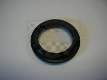 Vidlicová prachovka 51173-14F00 Suzuki 1Ks