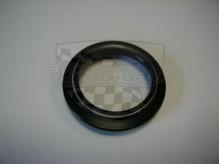 Vidlicová prachovka 51173-29E00 Suzuki 1Ks