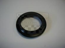 Vidlicová prachovka 91254-MM8-003 Honda 1Ks