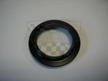 Vidlicová prachovka 91254-MR1-671 Honda 1Ks