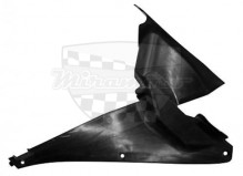 Vnitřní levý plast Honda CBR 1000 RR 04-05 518-103-051