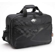 Vnitřní polyesterová taška Kappa TK 756 na kufr K 53 , K 52, K 49, K 48, K961