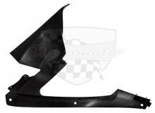 Vnitřní pravý plast Honda CBR 1000 RR 04-05 518-103-061