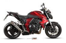 Výfuk MIVV Ghibli Honda CB 1000 R 08-13