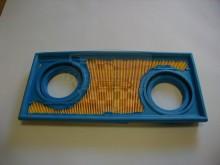 Vzduchový filtr 851575 Aprilia Dorsoduro/Shiver 07-09
