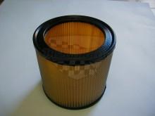 Vzduchový filtr AP8102610 Aprilia RSV 1000 00-04/ Falco