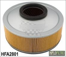 Vzduchový filtr Hiflofiltro HFA 2801 Kawasaki VN 800 all