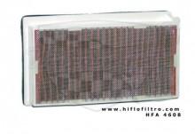 Vzduchový filtr Hiflofiltro HFA 4608 Yamaha XT 600  / XTZ 660