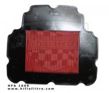 Vzduchový filtr Hiflofiltro HFA 1609 Honda NTV 650 Deauville