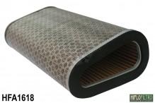 Vzduchový filtr Hiflofiltro HFA 1618 Honda CB 600 Hornet 07-11, CBF 600 08-12