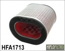 Vzduchový filtr Hiflofiltro HFA 1713 Honda NT 700 V Deuville