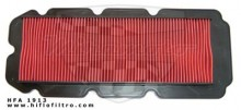 Vzduchový filtr Hiflofiltro HFA 1913 Honda F6C Valkyrie