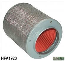 Vzduchový filtr Hiflofiltro HFA 1920 Honda VTR SP1 , SP2