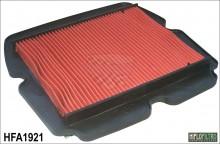 Vzduchový filtr Hiflofiltro HFA 1921 Honda GL 1800 Goldwing