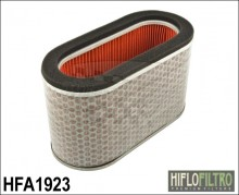 Vzduchový filtr Hiflofiltro HFA 1923 Honda ST 1300 Pan European