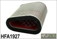Vzduchový filtr Hiflofiltro HFA 1927 Honda CBF 1000 06-09