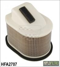 Vzduchový filtr Hiflofiltro HFA 2707 Kawasaki Z 750/1000 03-09