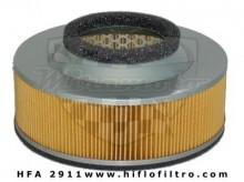 Vzduchový filtr Hiflofiltro HFA 2911 Kawasaki VN 1500/1600