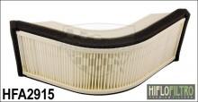Vzduchový filtr Hiflofiltro HFA 2915 Kawasaki ZX-10R 04-07